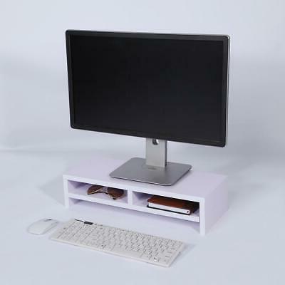Desktop Monitor LCD TV Laptop Screen Desk