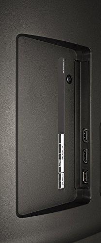 LG Electronics 43UK6300PUE 4K LED TV