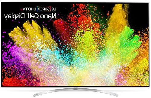 electronics 65sj9500 ultra smart tv