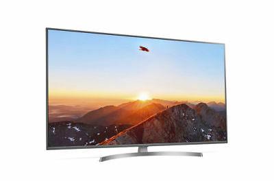 LG Electronics 65SK8000PUA 4K Ultra Smart LED