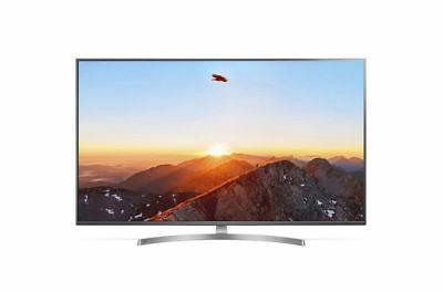LG Electronics 55SK8000PUA 55-Inch 4K Ultra HD Smart LED TV
