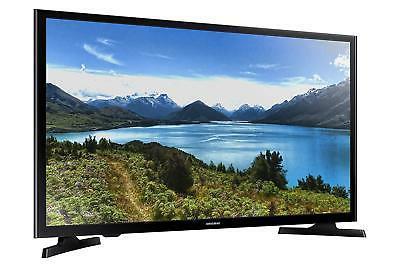 Samsung Electronics 720p LED