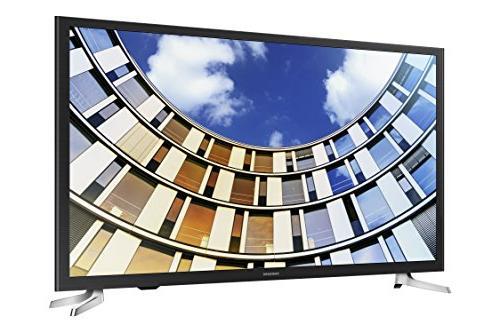 Samsung UN32M5300A 32-Inch 1080p