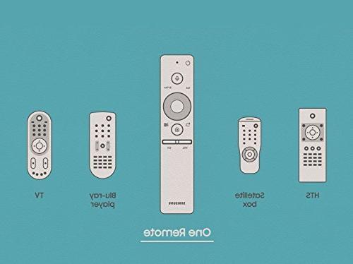 Samsung Electronics 4K Ultra HD