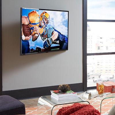 ECHOGEAR TV Wall TVs