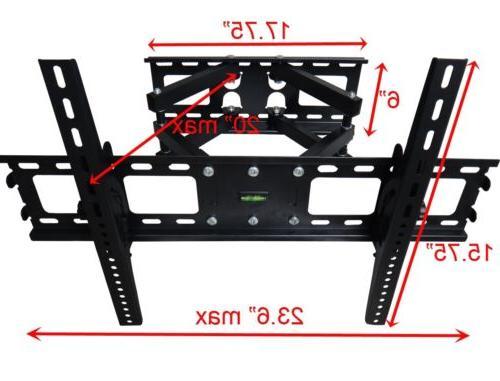 LCD LED MOUNT 47 50 65