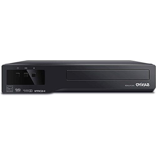 fwdp175f upconversion dvd player