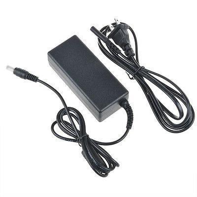 "AC Adapter Power Supply Cord LG 26"" HD LCD TV"