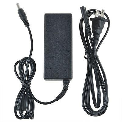 """AC Adapter Cord For 26"""" LCD TV"""