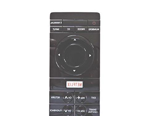 Sharp GJ221-U 4K TV