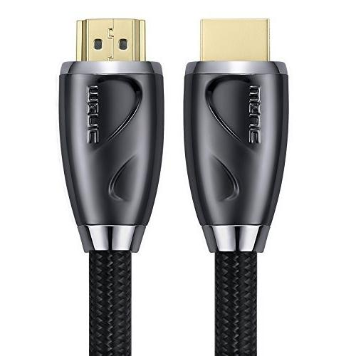 hdmi cable 2 0