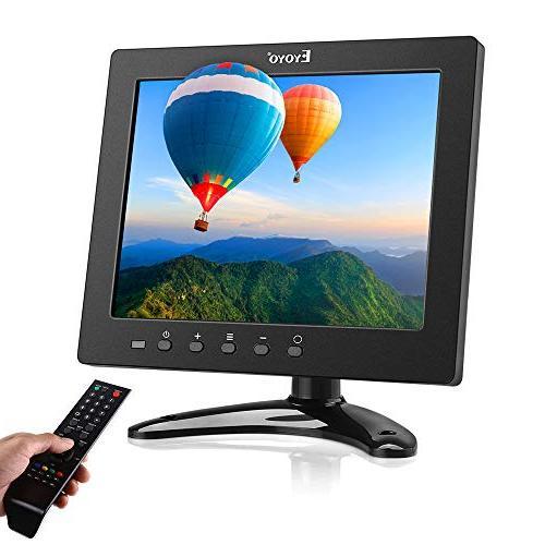 hdmi tv monitor