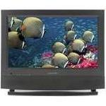 Olevia 542i 42-Inch LCD HDTV