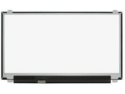 HUAWEI MateBook Screen FHD Display LCD