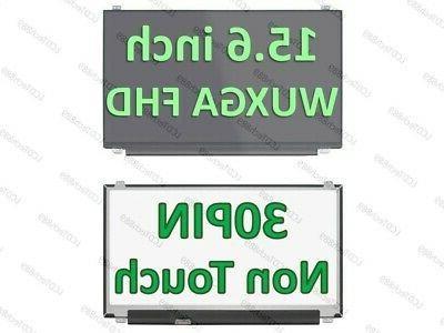HUAWEI PL-W09 Display LCD