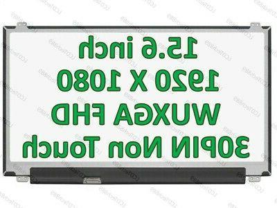 HUAWEI MateBook Screen FHD Display TV156FHM-NH0