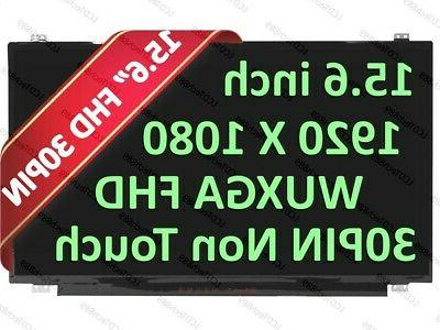 huawei matebook d pl w09 screen replacement
