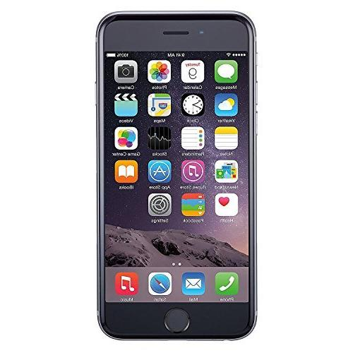 iphone 6 gsm unlocked