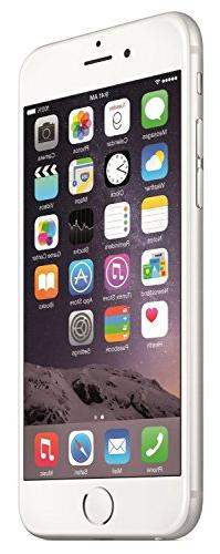 Apple iPhone 6, AT&T, 64GB - Gold