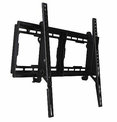 Tilt LCD HDTV Panel Plasma Bracket