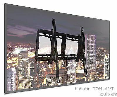 tilt lcd led 4k hdtv flat panel