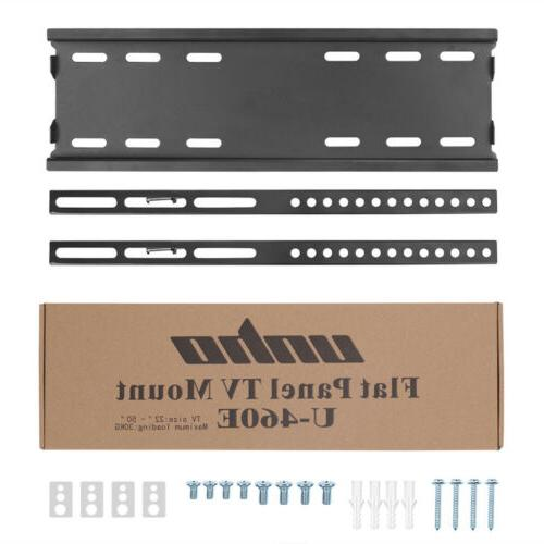 LARGE LED LCD TV WALL 20 40 46 47