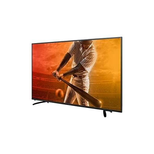 Sharp 60-Inch Smart LED TV