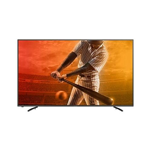 lc 60n5100u smart tv