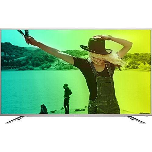 lc 55n7000u ultra smart tv