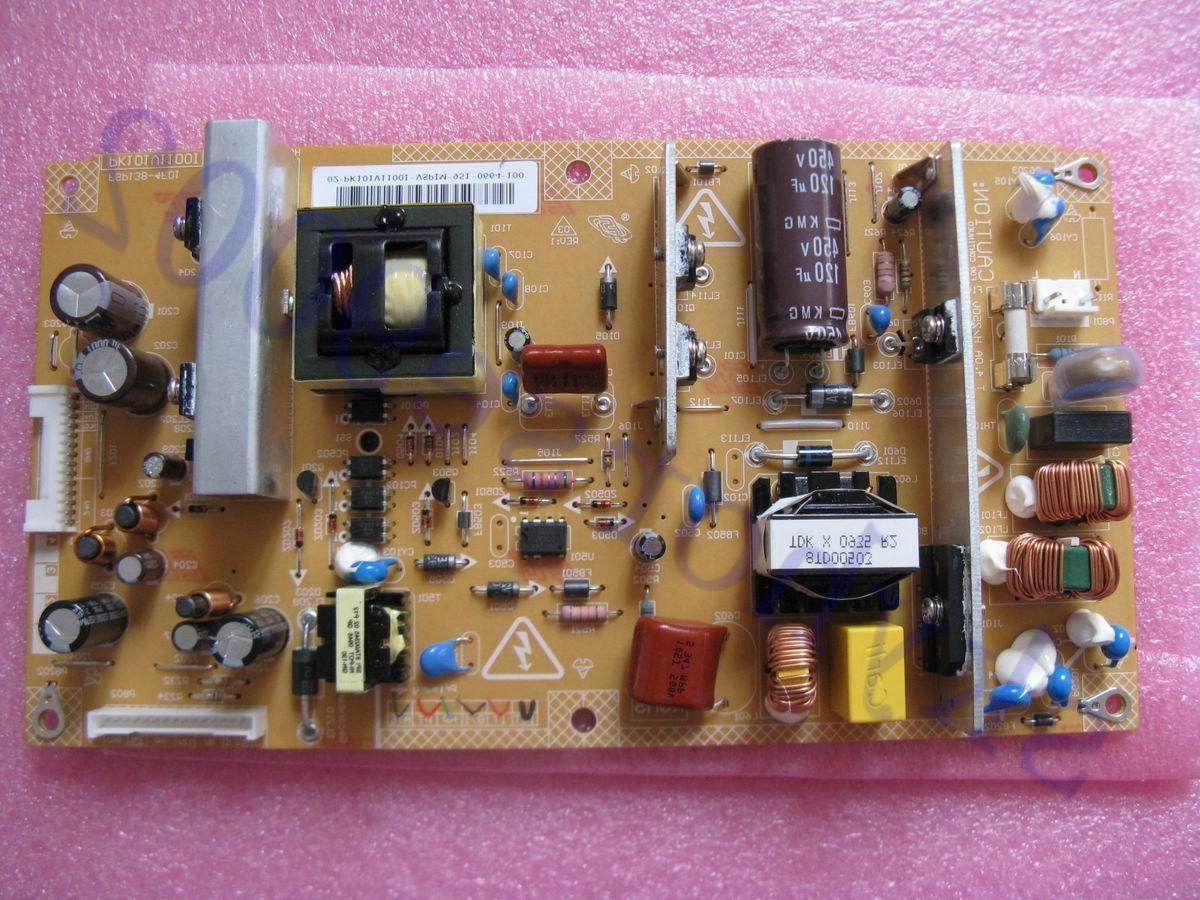 lcd 32e30a lcd tv power supply unit