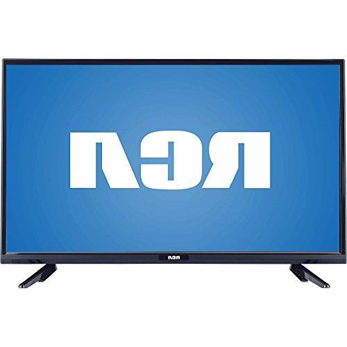 led32e30rh tv