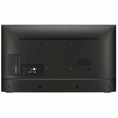 Weatherized TVs 4K LCD HDR Smart UHDTV