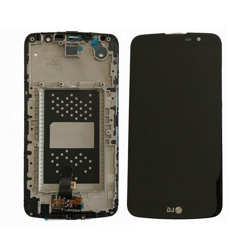 For 2016 K430 Digitizer Screen Replacement &