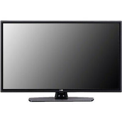 lg lv570h 40lv570h 39 6 1080p led
