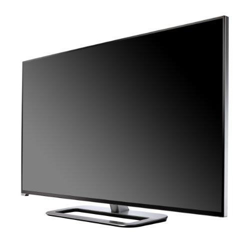 VIZIO 50-Inch LED Smart TV