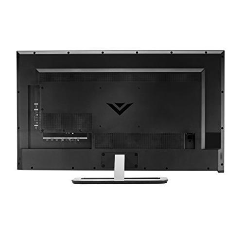 VIZIO 50-Inch LED Smart