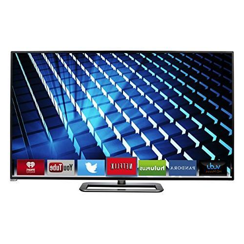 m502i b1 array smart tv
