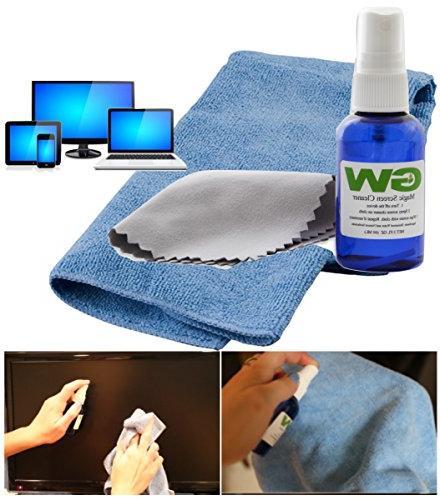 magic cleaner kit
