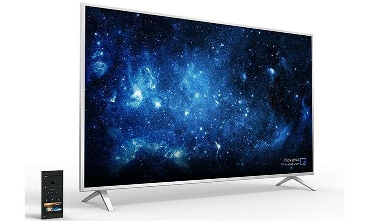 75 HD HDR Theater Display
