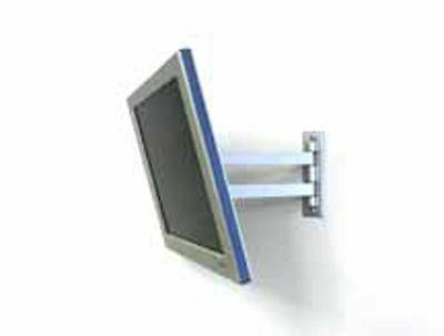 """Cantilever TV Fits TVs to 32"""""""