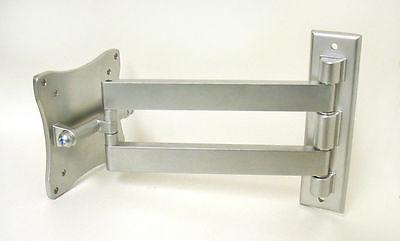 master mounts 202 lcd cantilever tv wall