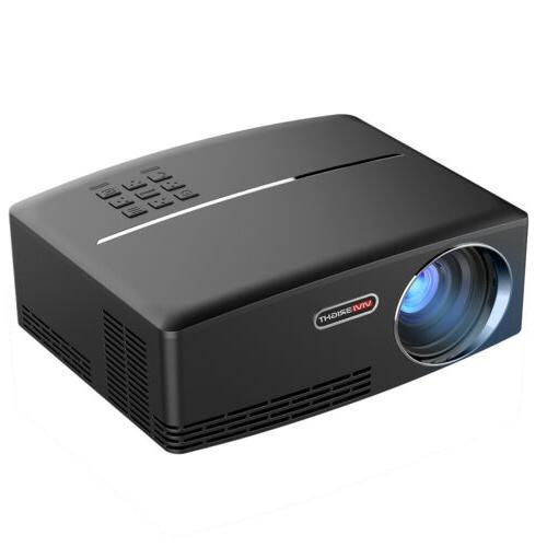 GP80UP Multimedia Android Projector Home 7000LM