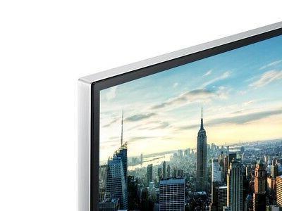 MirageVision 43 43 inch 4K/Ultra Outdoor TV