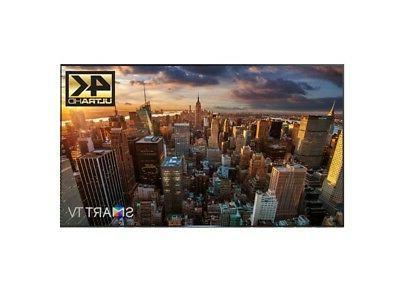 MirageVision 43 43 inch Series 4K/Ultra HD Outdoor TV