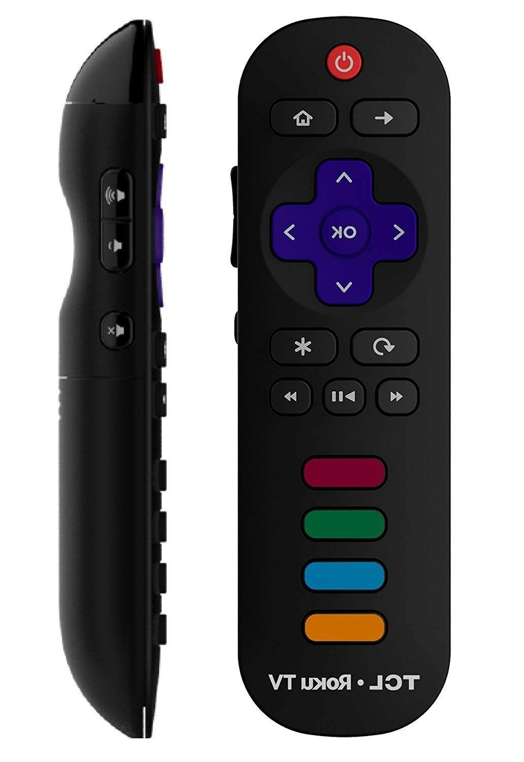NEW 40 Smart LED Roku 2 DAY SHIPPING**