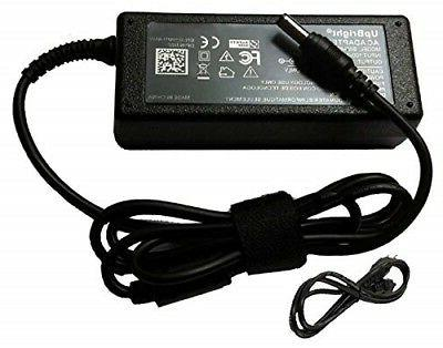 "New GEP Replacement AC Adapter for Samsung Class 32"" LC"