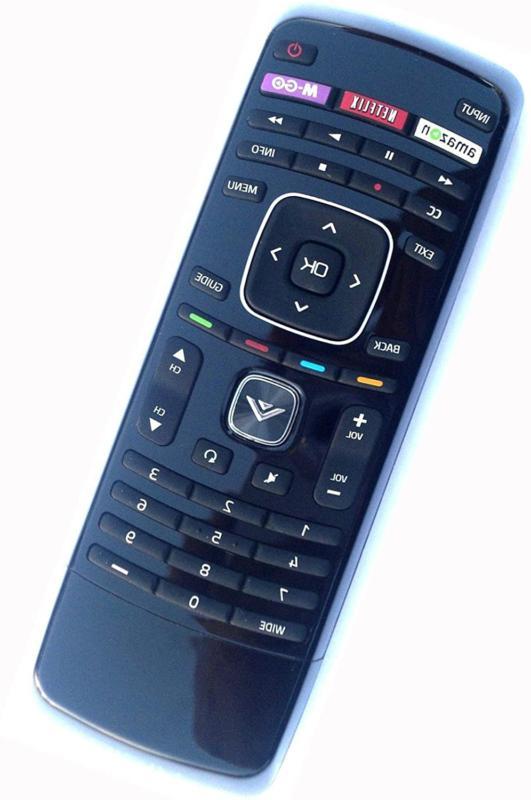 NEW Original Vizio Remote for ALL Vizio