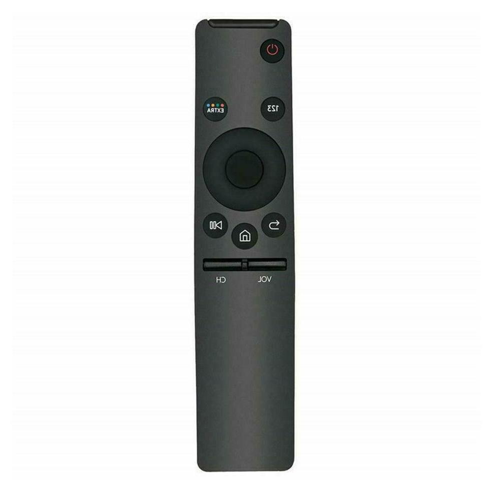 NEW Replacement BN59-01259E Remote Control for Samsung Smart