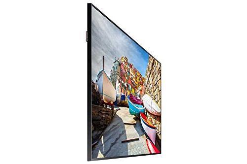 Samsung PM49H 49-Inch Led Lcd Display