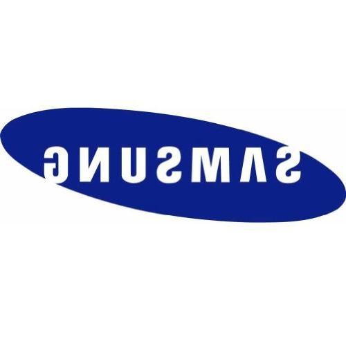 Samsung 49-Inch Led Display Taa